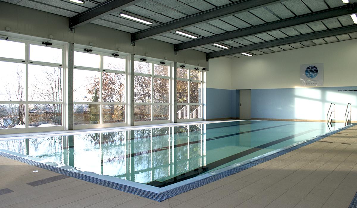 1_acqua_sport_therapy_piscina_palestra_venegono_riabilitazione_fisioterapia_corsi_fitness