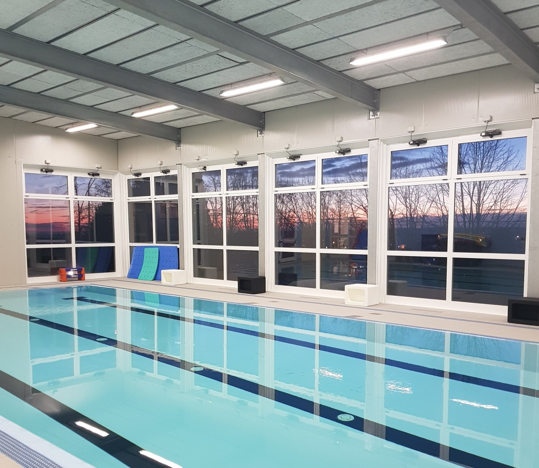 piscina2-e1523616667368.jpg